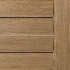 Which decking material is best? TimberTech & AZEK have been making composite decking products for decades. Our unique PVC formulations mimic wood minus the upkeep. Timbertech Decking, Pvc Decking, Decking Material, Decking Ideas, Pool Ideas, Deck Design Software, Composite Deck Railing, Mahogany Decking, Deck Colors