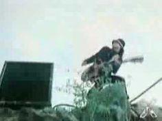 Jailbreak-AC/DC