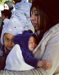 La police bahreïnie a arrêté lundi une célèbre militante des droits de l'Homme avec son bébé, afin qu'elle purge sa peine de prison après plusieurs condamnations, notamment pour avoir déchiré le portrait du souverain.