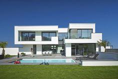 Villa Belice