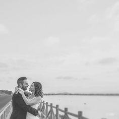 ¡Buenos dias! Se acerca el finde y con el dos bodas y una sesión moda ⚡️⚡️⚡️ moriremos trabajando y felices de la vida. Hoy os dejo otra de la #postboda de #sandrayantonio ¡parejaza! #instagram #fotografodebodas #bridal #bodaenmurcia  #miriamalegria #fotografo #photography #instagood #picoftheday #model  #fashionpic #picoftheday #tagsforlikes  #fashionphotography #weddingideas #makeup #groom #bride #bridemakeup #weddingphotography #wedding  #murcia #pic  #instagramers #instafamily