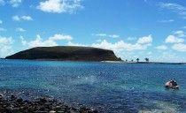 Arquipélago de Abrolhos,  sul da Bahia. #vempracumuru #vemcomcumurumagicaltour #brasil