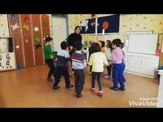 iğne balon oyunumuz - YouTube