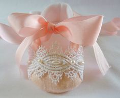 darling baby shoes~