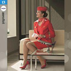 Aeroflot Repost @aeroflot ・・・ Мартовским теплом с новой страницы календаря нас…