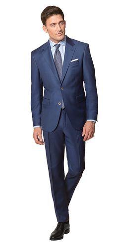 1829 Best Hot men in suits images   Man fashion, Wedding men ... dd4141a6ef