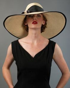 15 Best Faeth Millinery  Blue Holiday  Look Book images  06bb013583c6
