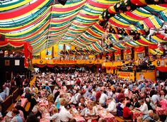 Trip Ideas crowd colorful event festival audience market chinese new year bazaar carnival colored auditorium