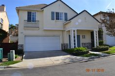 Great buy! Detached home Carlsbad Calabria Hills only  $629,0003712 Azimuth, Carlsbad