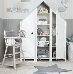 COLECCION JUNIOR 2014 - Maisons du Monde !!!: El Blog de Clementina