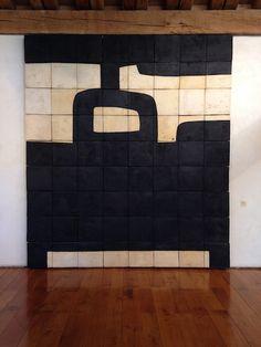 Chillida - Museo Leku
