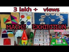 Math Projects, School Projects, Projects For Kids, Mathematical Model, Math For Kids, Interactive Notebooks, Math Activities, Mathematics, Maths