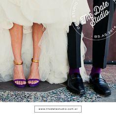 Divinos Zapatos y todo combinado!! Disfrutenlo!