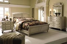 bedroom sofa | Cottage Sofa – Furniture – Compare Prices, Reviews and Buy at