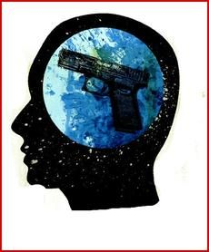 Mental Illness and Violence: The Real Truth