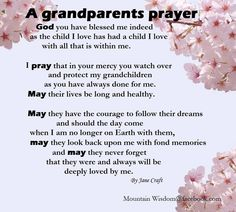 Grandparents Prayers for Grandchildren Prayer Board, My Prayer, Prayer Quotes, Prayer Verses, Bible Prayers, Bob Marley, Family Quotes, Life Quotes, Qoutes