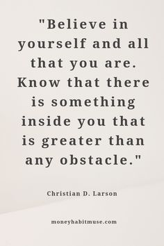 Uplifting Quotes, Meaningful Quotes, Positive Quotes, Inspirational Quotes, Motivational, Quotes When Feeling Down, How Are You Feeling, Quotes When You Feel Like Giving Up, Feeling Frustrated Quotes