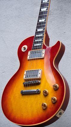 Gibson Electric Guitar, Gibson Guitars, Electric Guitars, Bass, Gibson Firebird, Guitar Photos, Delta Blues, Smooth Jazz, Gibson Les Paul
