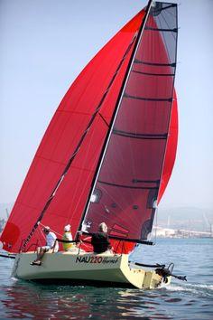 nauticboat.hu