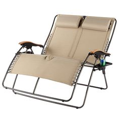 Looking For A Double Seater Zero Gravity Chair? Find A Great Range Of  Double Width Anti Gravity Recliners U0026 Zero Gravity Loveseats For 2 People.