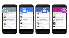 Facebooks unified inbox will make it easier for customers to be heard