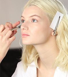The Best Makeup for Every Skin Type - Daily Makeover