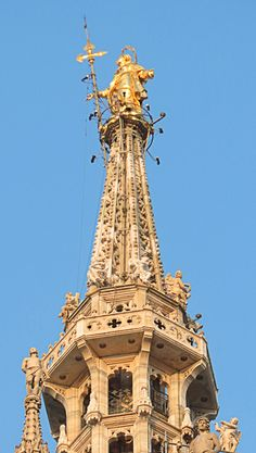1000 images about duomo di milano milan cathedral on for Bar madonnina milano