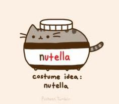 pusheen_harry_potter - Google Search