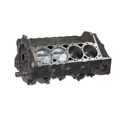 Dart 03124272 - Dart Small Block Chevy 427 C.I.D. Stroker Short Block Engines