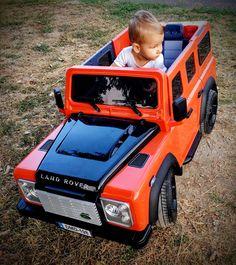 Lepje meg gyermekét egy igazán különleges ajándékkal!  http://www.kicsikocsibolt.hu/index.php
