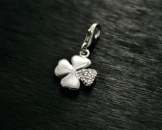Charm world by Baby Items, Charms, Fashion Outfits, World, Earrings, Shopping, Ebay, Jewelry, The World