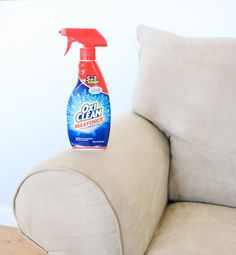 How To Wash Ulphostery Diy Home Cleaning, House Cleaning Tips, Cleaning Hacks, Cleaning Recipes, Cleaning Solutions, Spring Cleaning, Clean Fabric Couch, Clean Couch, Clean Upholstery