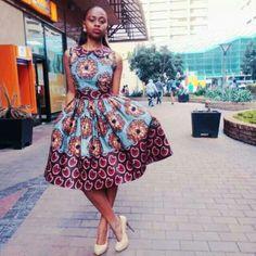 Bow Africa ~Latest African Fashion, African Prints, African fashion styles, African clothing, Nigerian style, Ghanaian fashion, African women dresses, African Bags, African shoes, Nigerian fashion, Ankara, Kitenge, Aso okè, Kenté, brocade. ~DKK