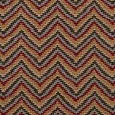 Warwick Fabrics : PETRA