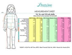 We offer doll clothes patterns for 18 inch dolls like American Girl Dolls, Madame Alexander Dolls, Journey Girls Dolls,Our Generation Dolls, and Springfield Dol Kids Clothes Patterns, Doll Patterns, Clothing Patterns, Kids Clothing, Dress Patterns, American Doll Clothes, Ag Doll Clothes, American Girl, Journey Girls