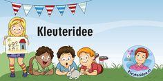 Dagritmekaarten | Kleuteridee Grade R Worksheets, Free Printable Alphabet Worksheets, Letter P Activities, Castle Crafts, Camping Activities For Kids, Phonics Reading, Visual Learning, Montessori Classroom, Nativity Crafts