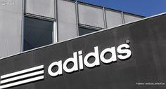Adidas vuelve a encontrar la senda del éxito