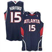 Atlanta Hawks Jerseys