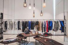 Deelive Design Store Store, Closet, Design, Home Decor, Armoire, Decoration Home, Room Decor, Larger, Closets