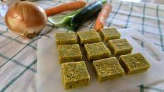 On peut réaliser ses cubes de bouillon maison, pour une cuisine plus naturelle et saine. Voici 4 recettes pour concocter vos petits concentrés de saveurs.
