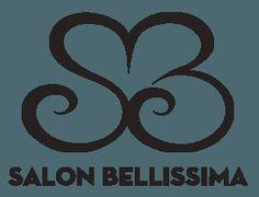 Salon Bellissima Inman Square