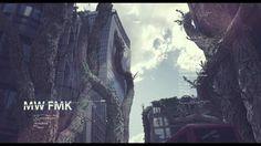 FMK / Launch Film on Vimeo