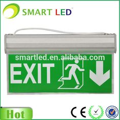 fire safety act SMARTLED SE-0301 SAA CE ROHS 3 years warranty #act, #Science