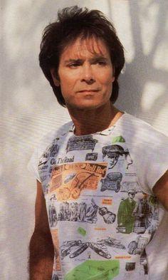 CLIFF Sir Cliff Richard, Billy Graham, Elvis Presley, The Beatles, Eurovision Song Contest, Mark Knopfler, Love K, Christen, My Favorite Music