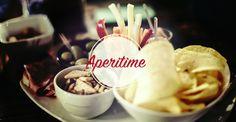 L'aperitivo è un MUST... Ecco tante idee divertenti anche homemade..  #LaPinella #Mag  #aperitivo #homemade #must #aperitime #stuzzichini #food http://www.lapinella.com/2016/05/17/aperitime-idee-divertenti-anche-homemade/