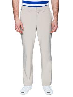 Stan Micro Stretch Pants