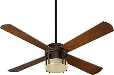Ceiling Fan From Amazon ** Learn more by visiting the image link.Note:It is affiliate link to Amazon. #CeilingFan