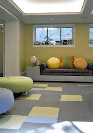 modern kids playroom furniture - Recherche Google