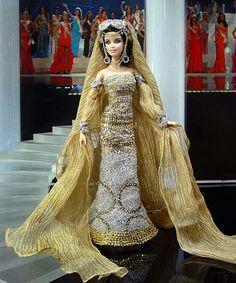 Miss Saudi Arabia 2013