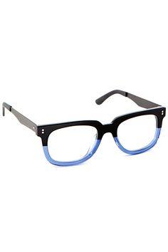 8f9d0dd252 Highly spoken rayban glasses online shopping  12.99  Rayban  sunglasses   fashion  cheap